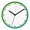 時間帯を指定